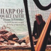 Harp of Quiet Faith